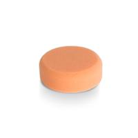 Полировальный антиголограммный круг 80x30мм Koch Chemie