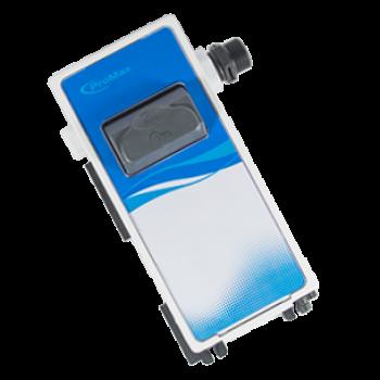 Аппарат дозации готового состава Promax 4 л/мин кнопка Seiko