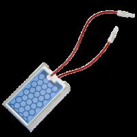 Лампа для озоногенератора KC 3500 Koch Chemie