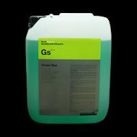 Универсальное чистящее средство 11 л Green Star Koch Chemie