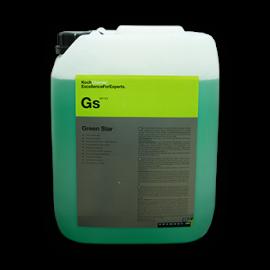 Green Star Универсальное чистящее средство 11л Koch Chemie