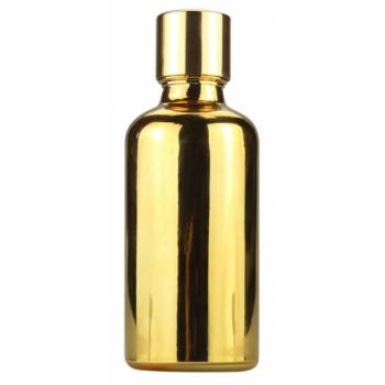 50мл Gold Crystal Autech