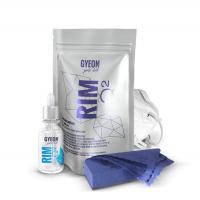 GYEON Rim  Кварцевая защита дисков 30 ml