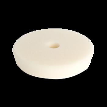 Твёрдый полировальный круг 130х30мм Koch Chemie