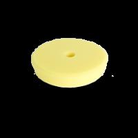 Полировальный круг Полу-твердый 130x30мм Koch Chemie