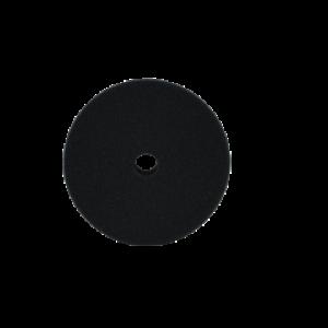 Полировальный круг мягкий Финишный 130x30мм Koch Chemie