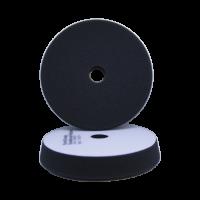 Полировальный круг мягкий Финишный 160x30мм Koch Chemie