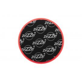 КРАСНЫЙ жесткий режущий полировальный круг 150 20 140 Zvizzer