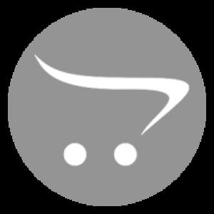 Активный шампунь для бесконтактной мойки Gel 22кг ArcticLime